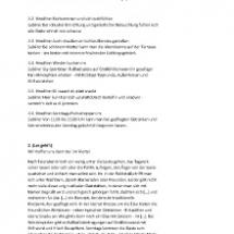 Manuskript_Kneipe-1